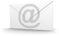 Pour l'envoi d'un message